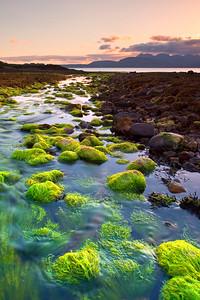 Ord, Skye, Scotland PB2766