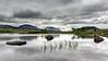 Loch Bà