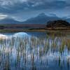 Loch Hakel