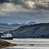 Scotland 11