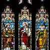 St. Mary's Metropolitan Cathedral, Edinburgh