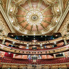 King's Theatre, Glasgow
