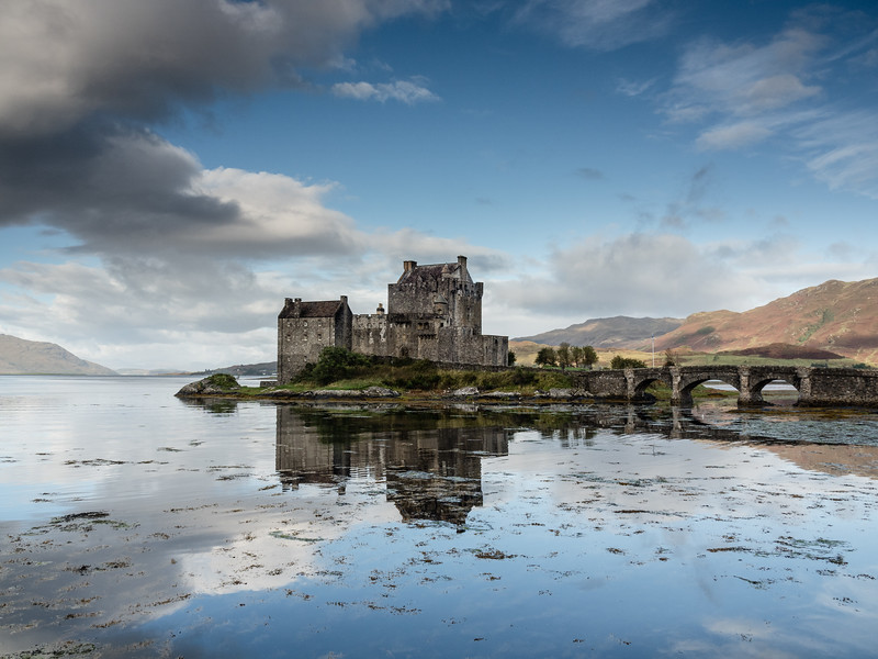 Scotland 15