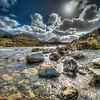 River Sligachan