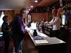 The Bar at Lion's Inn