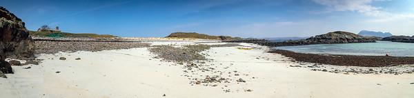 Mol Ban Beach