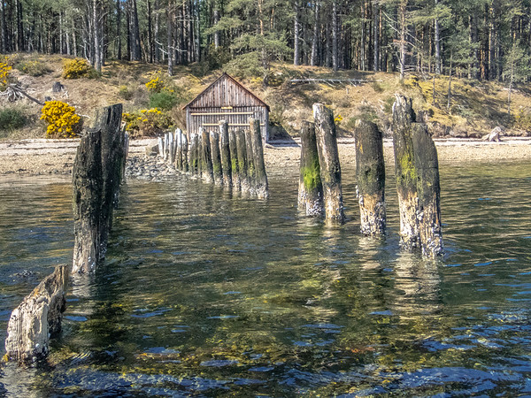 Findhorn Basin
