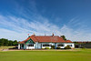 Scotscraig.clubhouse