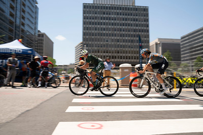 Armed Forces Cycling Classic