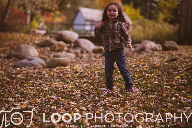 20_LOOP_Scott&Brooke_HiRes_021