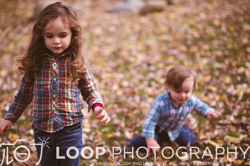 20_LOOP_Scott&Brooke_HiRes_008