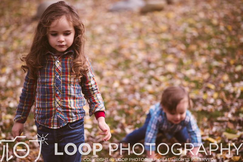 20_LOOP_Scott&Brooke_HiRes_009