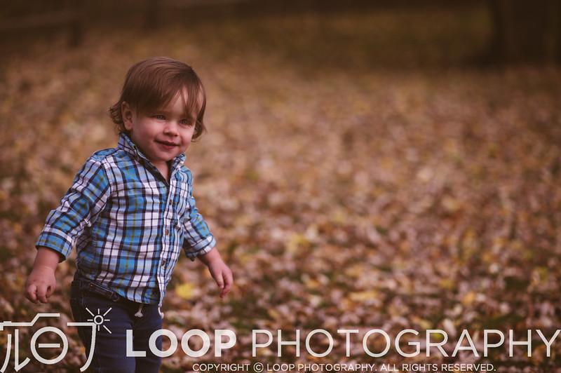 20_LOOP_Scott&Brooke_HiRes_015