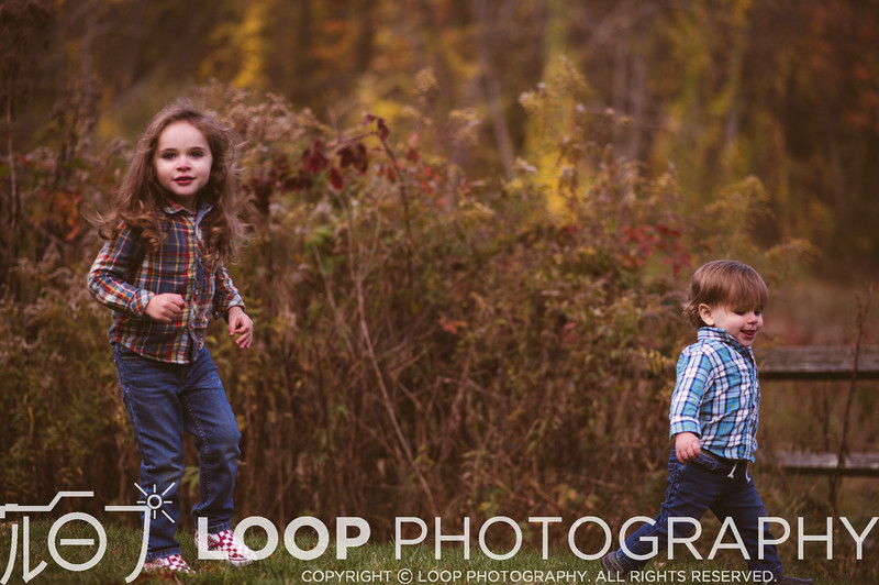 20_LOOP_Scott&Brooke_HiRes_027