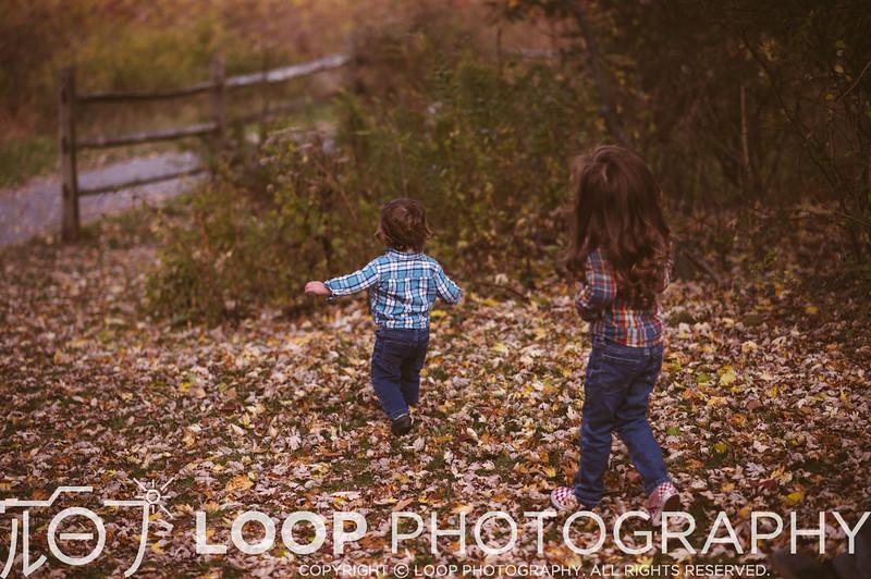 20_LOOP_Scott&Brooke_HiRes_020