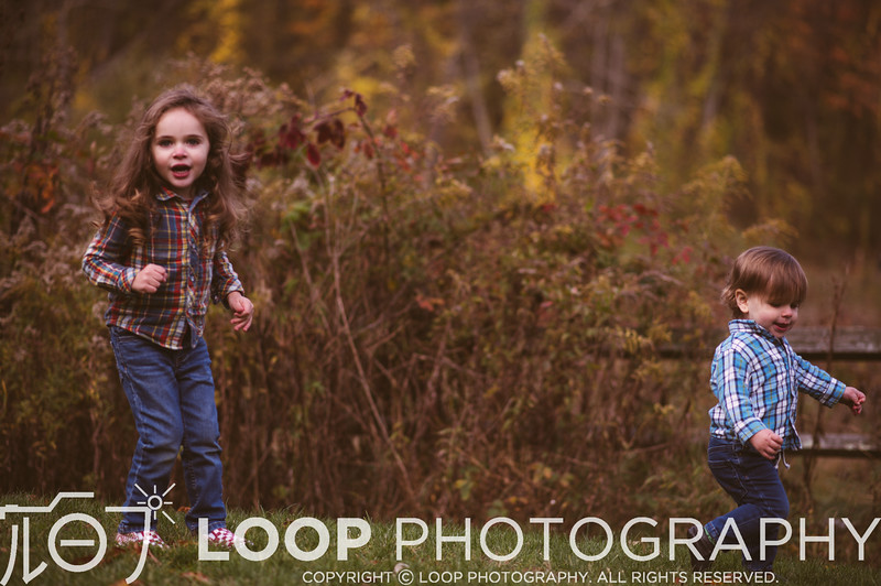 20_LOOP_Scott&Brooke_HiRes_028