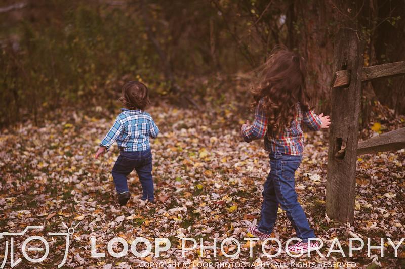 20_LOOP_Scott&Brooke_HiRes_019