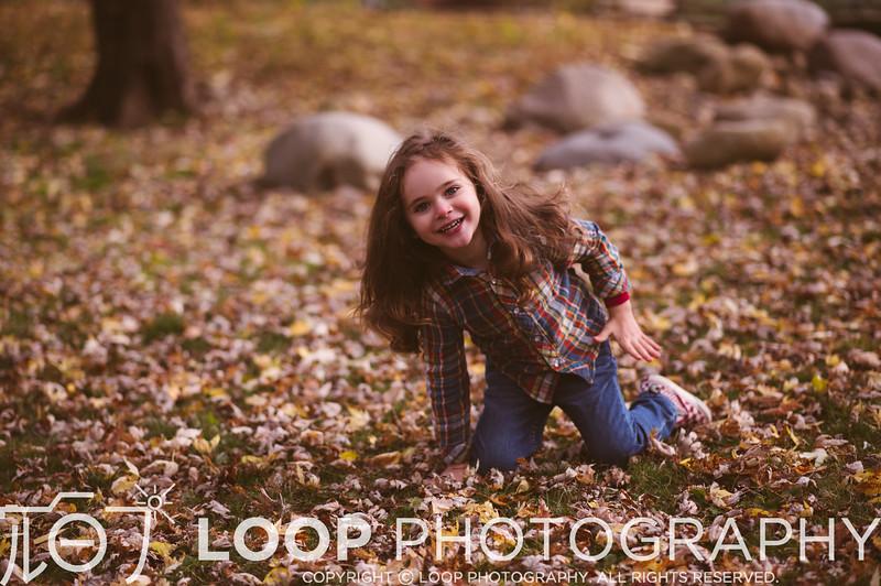 20_LOOP_Scott&Brooke_HiRes_023