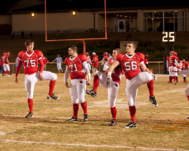 Photo #1058214 Gallery #38808 School #23383 Scott County vsLafayette in the 6A Region Championship