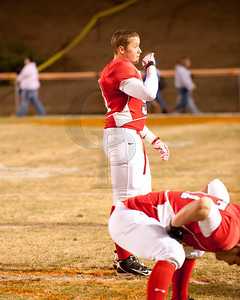 Photo #1058215 Gallery #38808 School #23383 Scott County vsLafayette in the 6A Region Championship