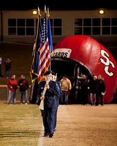 Photo #1058241 Gallery #38808 School #23383 Scott County vsLafayette in the 6A Region Championship