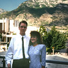 1989, Scott & Jill, EFY Provo, Utah