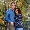 1994, Scott & Jill, Provo, Utah