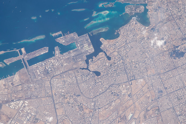 #GoodMorning to the good people of #Jeddah! The gateway to #mecca