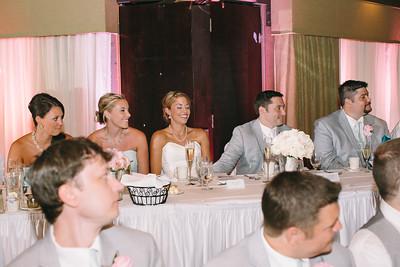 Scott & Kristen _ Cocktails & Reception  (130)