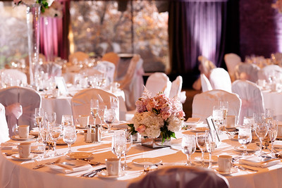 Scott & Kristen _ Cocktails & Reception  (11)