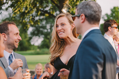 Scott & Kristen _ Cocktails & Reception  (109)