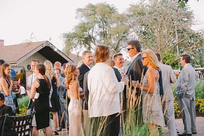 Scott & Kristen _ Cocktails & Reception  (103)