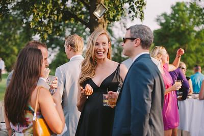Scott & Kristen _ Cocktails & Reception  (110)
