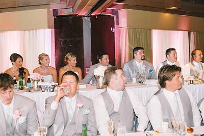 Scott & Kristen _ Cocktails & Reception  (125)