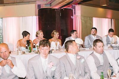 Scott & Kristen _ Cocktails & Reception  (124)