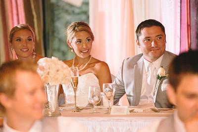Scott & Kristen _ Cocktails & Reception  (134)