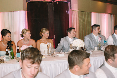 Scott & Kristen _ Cocktails & Reception  (129)