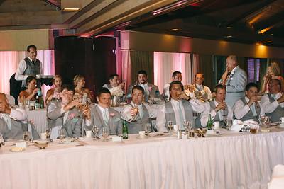 Scott & Kristen _ Cocktails & Reception  (138)