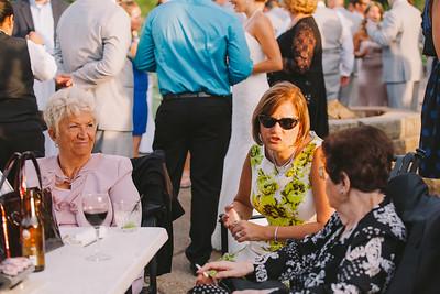 Scott & Kristen _ Cocktails & Reception  (106)
