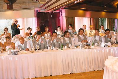 Scott & Kristen _ Cocktails & Reception  (122)
