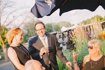 Scott & Kristen _ Cocktails & Reception  (108)