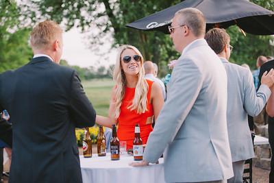 Scott & Kristen _ Cocktails & Reception  (102)