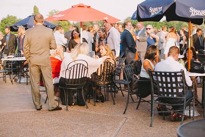 Scott & Kristen _ Cocktails & Reception  (104)
