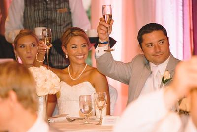 Scott & Kristen _ Cocktails & Reception  (136)
