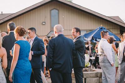 Scott & Kristen _ Cocktails & Reception  (116)