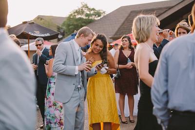 Scott & Kristen _ Cocktails & Reception  (113)
