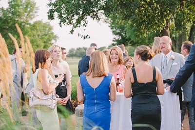 Scott & Kristen _ Cocktails & Reception  (100)