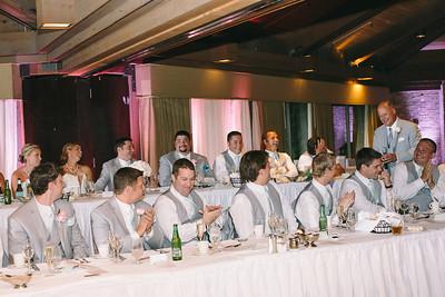 Scott & Kristen _ Cocktails & Reception  (135)