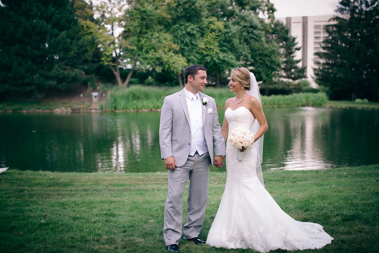 Scott & Kristen _ Portraits  (111)