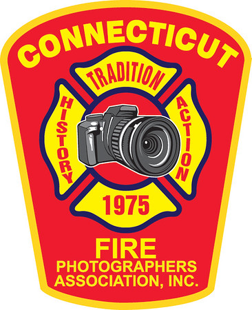 Connecticut_Fire_Photography-patch-2[Converted]copy